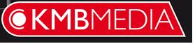 KMB Media - Die Full-Service Werbeagentur aus Hamm und Hagen